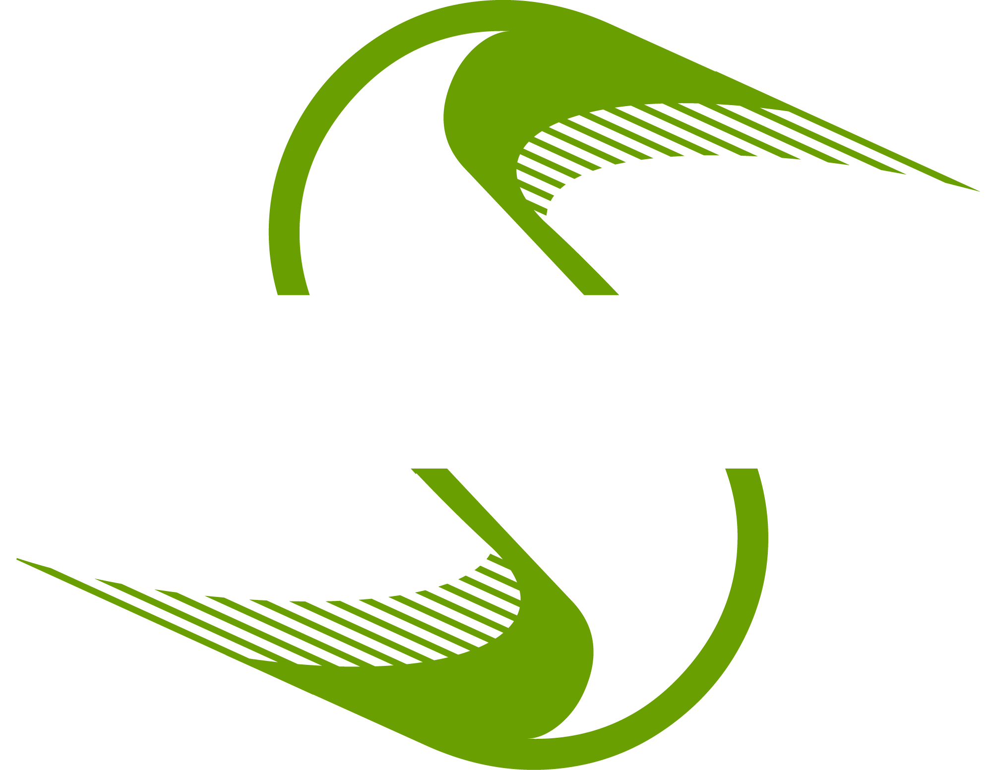 Sportivity.ro
