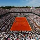 Simona Halep și Irina Begu joacă pentru accederea în turul 4 la Roland Garros