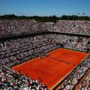 Monica Niculescu și Sorana Cîrstea joacă astăzi la Roland Garros