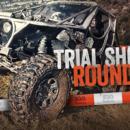 100Tracks Trial Show