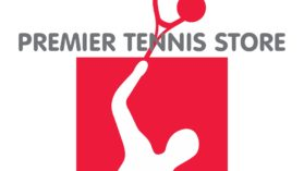 Cupa Premier Tennis Store