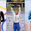 Corina Constantin devine Campioana Mondiala