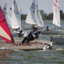 Cupa Dobrogei aduce yachtingul in prim-plan incepand de azi
