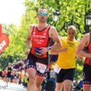Sezonul de triatlon din Romania a inceput cu NoStress Mogosoaia