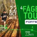 Faget Tour Fortech