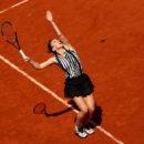 Romancele joaca azi la BRD Bucharest Open