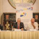 Sportul din Romania Aspira la Evolutie