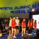 Cel mult 9 medalii la Rio 2016