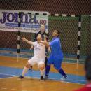 Campioana Romaniei, la UEFA Futsal Cup