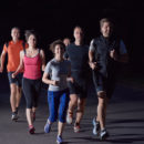 Cluj Starry Night Trail Running & MTB Marathon