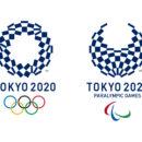 Cinci Sporturi Noi La Jocurile Olimpice Tokyo