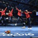 Rio 2016 – Romania Cu 5 Medalii