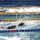 Rio 2016, promitator pentru inotul romanesc
