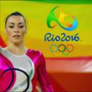 Rio 2016 – Ponor Spre Medalie