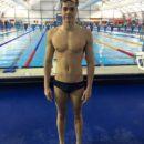 Rio 2016 – Glinta In Finala 100m Spate