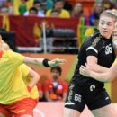 Rio 2016 – Romania Cauta Victoria la Handbal