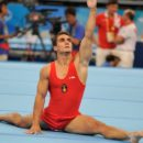 Rio 2016 – Medalie Pentru Dragulescu?