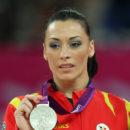 Rio 2016 – Ponor, In Finala La Barna