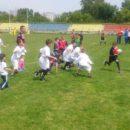 Rugby La Malul Marii
