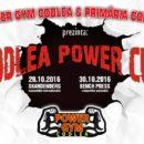 Codlea Power Cup