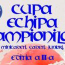 Cupa Echipa Campionilor