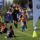 Se Cauta Talente La Fotbal