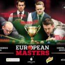 Snooker De Calitate La Bucuresti