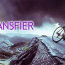 Triatlon De TransFIER