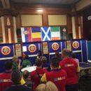 Romania Se Remarca La Darts