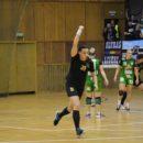 Dunarea Braila Castiga In Cupa EHF