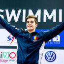Robert Glinta Merge In Finala Cupei Mondiale