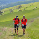 Faget Trail Running 2017