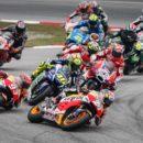 MotoGP Se Vede La Eurosport