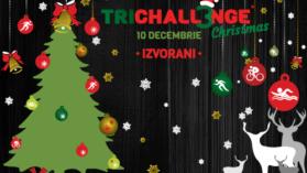 ChristmasTri 2016