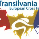 Campionatele Europene De Cross Triathlon & Cross Duathlon 2017