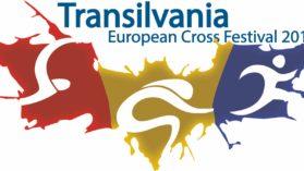 Campionatele Europene De Cross Triathlon & Cross Duathlon 2017