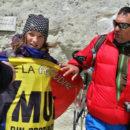 Record La Alpinism