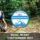 Marathon MTB Bicaz