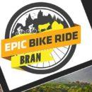 Bran Epic Bike Ride