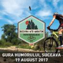 Bucovina MTB Maraton