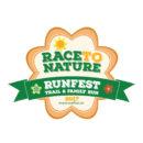 RUNFEST RACE TO NATURE Trail & Family Run