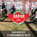 Urban Trail XCC