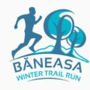 Baneasa Winter Trail Run