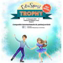 EduSport Trophy Inaugureaza Telekom Arena