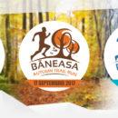 Baneasa Autumn Trail Run