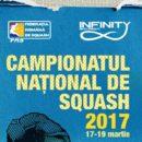 Campionatul National 2017
