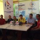 Competitie de minifotbal unica in Romania! La ce s-au gandit primariile din Gorj