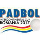 Cupa Intercontinentala Romania 2017