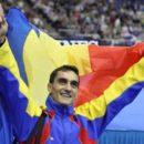 Atentie: se cauta 150 de voluntari pentru Campionatul European de Gimnastica, de la Cluj!