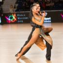 Cei mai buni dansatori din lume vin la Bucuresti! Gala Maestrii Dansului a ajuns la a 14-a editie
